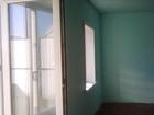 Увидеть фотографию  Продам дом ! п, Исток , 700 тыс, руб 68476289 в Улан-Удэ