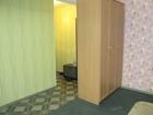 Уникальное foto  Сдаю 1 комнатную квартиру по ул, Буйко 20 а 68570751 в Улан-Удэ