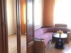 Просмотреть фотографию  1 комнатная в арнду по ул, Жердева 132 68767755 в Улан-Удэ