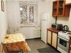 Свежее фотографию  Сдаю 1 комнатную по ул, Терешковой 28 68777533 в Улан-Удэ
