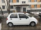 Уникальное foto  Сдам в аренду автомобиль Дэу Матиз 69268987 в Улан-Удэ