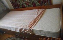 Кровать продам