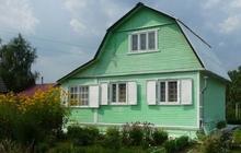 Сдаю дом по ул, Крылова ( мелькомбинат)