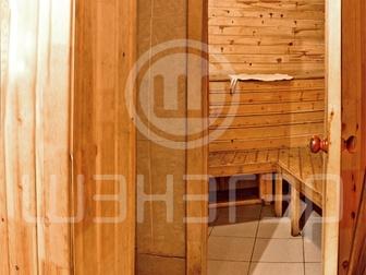 Уникальное фото  отличный вариант 2-х этажного кирпичного коттеджа 40066922 в Улан-Удэ