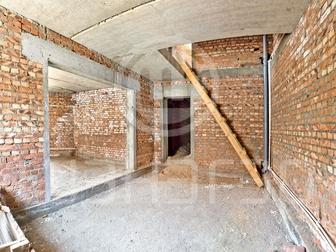 Просмотреть foto Дома Уникальный таунхаус в престижном комплексе 40068142 в Улан-Удэ