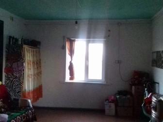 Скачать фотографию  Продам дом ! 56 кв, м , 650 тыс, руб 40232866 в Улан-Удэ