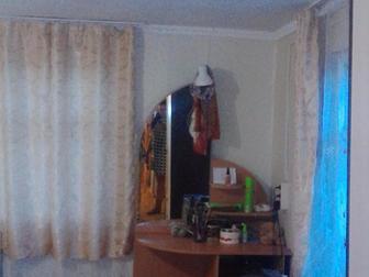Смотреть foto  Продам дом ! Стеклозавод , 800 тыс, руб 40388751 в Улан-Удэ