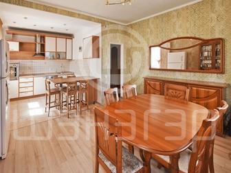 Новое фотографию  Отличный вариант в коттеджном поселке Светлый! 43086851 в Улан-Удэ