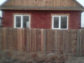 Скачать фото Дома продам дом ! Сотниково , 850 тыс, руб 67735799 в Улан-Удэ