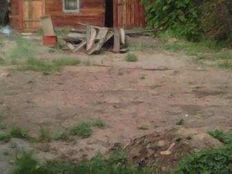 Смотреть изображение Дома Продам дом, Стеклозавод, ул, Рабочая 67735809 в Улан-Удэ