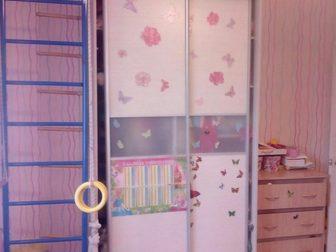 Просмотреть фото Дома Продам дом ! Бурвод ! 2350 тыс, руб 67741856 в Улан-Удэ