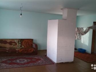Увидеть фотографию  Продам дом ! пос, Исток , 700 тыс, руб 67759049 в Улан-Удэ