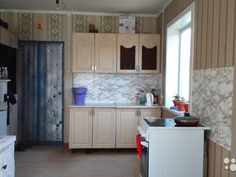 Просмотреть фотографию Дома Продам дом ! пос, Исток 680 тыс, руб 67759063 в Улан-Удэ