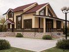 Просмотреть foto Строительство домов Построим Дом мечты за 60 дней, 32433972 в Ульяновске