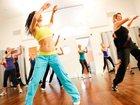 Изображение в   Спешите принять участие в танцевальной фитнес-программе в Ульяновске 0