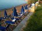 Увидеть фото  Krini Beach Hotel 3* (Греция, о, Крит - Ретимно)!Скидка на отель 50%! 32938921 в Ульяновске