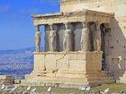 Скачать изображение  Экскурсионна программа - Эврика!Античная Греция из Афин! 33090484 в Ульяновске