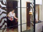 Изображение в Мебель и интерьер Кухонная мебель длинна 4. 4метра фасад ламинат возможно изготовление в Ульяновске 38000