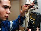 Новое foto  услуги электромонтажников 33562194 в Ульяновске