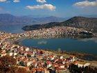 Уникальное изображение  Отдых в Греции осенью и зимой:великолепие осенне-зимнего сезона! 33599574 в Ульяновске