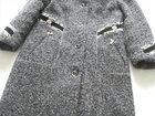 Увидеть фотографию Женская одежда Пальто женское 33643327 в Ульяновске
