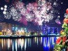Свежее фото  НОВЫЙ ГОД - 2016 в ГРЕЦИИ! 33759308 в Ульяновске