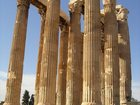 Уникальное изображение  Новый уникальный экскурсионный тур `Античная Греция из Афин` 33803615 в Ульяновске