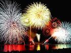 Фото в Отдых, путешествия, туризм Туроператоры Мой большой ГРЕЧЕСКИЙ НОВЫЙ ГОД - новогодняя в Ульяновске 56308