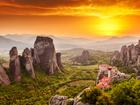 Просмотреть изображение  Экскурсионные туры в Грецию 34367237 в Ульяновске