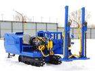 Скачать бесплатно изображение  установокb для горизонтально-направленного бурения отечественного производства, 34520459 в Ульяновске