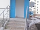 Скачать бесплатно foto Аренда нежилых помещений Помещение свободного назначения 34743693 в Ульяновске