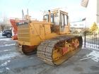 Новое фото Бурильно-сваебойная машина Продам новый сваебой 34749692 в Ульяновске