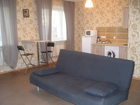 Скачать изображение  Посуточная аренда квартир 35125044 в Ульяновске