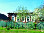 Фотография в Недвижимость Продажа домов СРОЧНО! ! ! ! Продаю хороший благоустроенный в Ульяновске 2500000