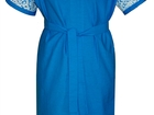 Смотреть фото  Женская одежда оптом от производителя 35867347 в Ульяновске