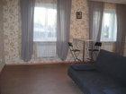 Свежее фото  аренда квартир 36858285 в Ульяновске