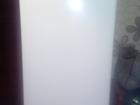 Фото в   Меняю 2х камерный холодильник POZIS б/у (в в Ульяновске 0