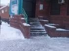 Свежее изображение  Аренда офиса с отдельным входом г, Ульяновск 37827994 в Ульяновске