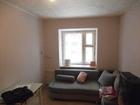 Уникальное фотографию Комнаты Комната в Ближнем Засвияжье 39423944 в Ульяновске
