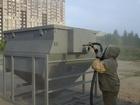 Скачать фотографию  пескоструйные работы 39430136 в Ульяновске