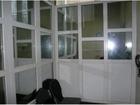Просмотреть foto Коммерческая недвижимость Помещение свободного назначения, 1765, 4 м² 39836785 в Москве