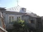 Увидеть фото Дома Большой дом в с гаражом рядом с водоемом 40067974 в Ульяновске
