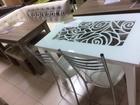 Скачать foto Мебель для прихожей kupivopt : Cтолы, стулья, диваны производителя 41087470 в Ульяновске