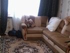 Свежее foto Комнаты Продам комнату на Аблукова, д, 47 41880159 в Ульяновске