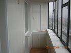 Скачать бесплатно foto Двери, окна, балконы Пластиковые Окна, Отделка лоджий 46859008 в Ульяновске