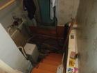 Уникальное фотографию Дома Дом в пригороде Ульяновска 55260942 в Ульяновске