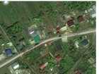 Скачать фото  Продам земельный участок, с фундаментом 60764618 в Ульяновске