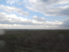 Новое изображение Земельные участки Участок земли за деревней Кувшиновка 63292696 в Ульяновске