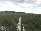 Просмотреть foto Земельные участки Участок земли за деревней Кувшиновка 64799949 в Ульяновске