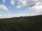 Уникальное фотографию Земельные участки Участок земли в квартале для многодетных 64813251 в Ульяновске